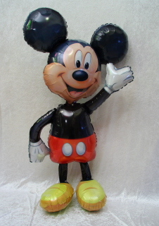 Mickey Mouse 320